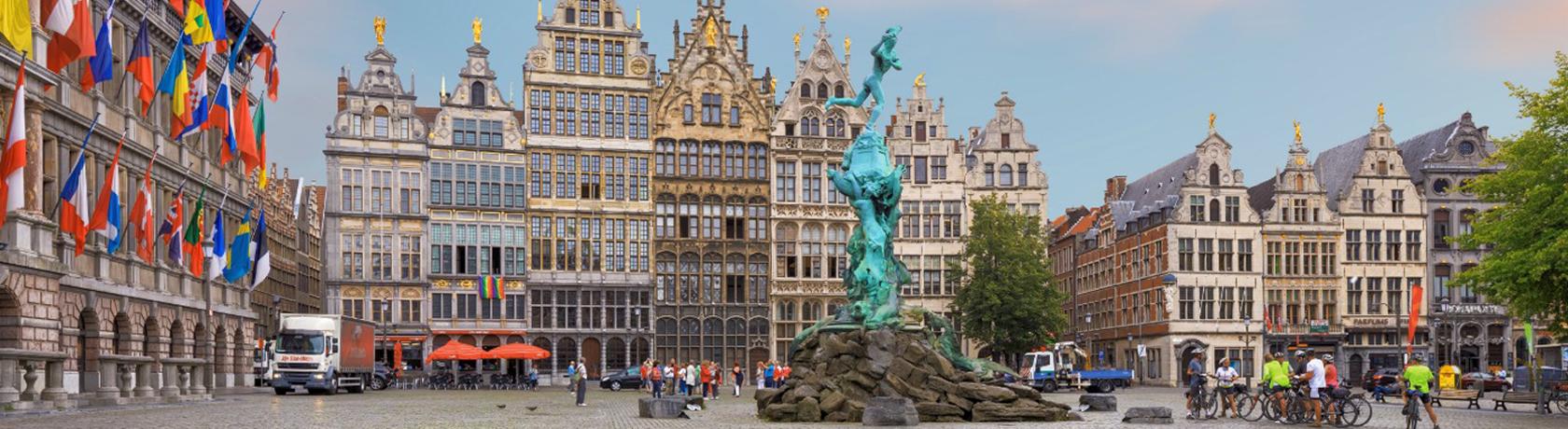 Antwerp.png#asset:236