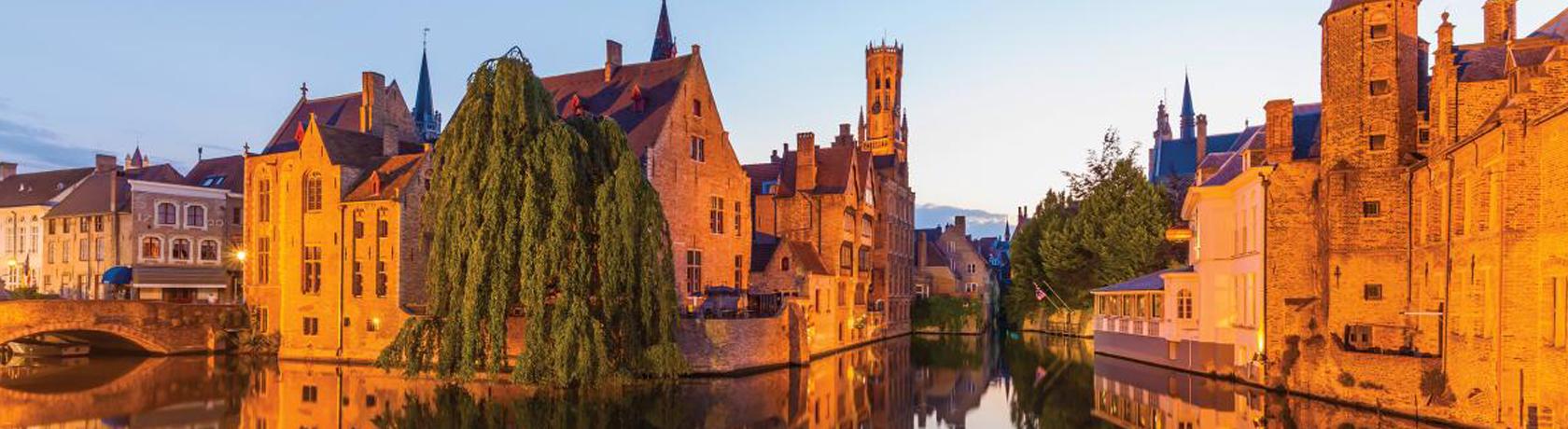 Bruges.png#asset:235