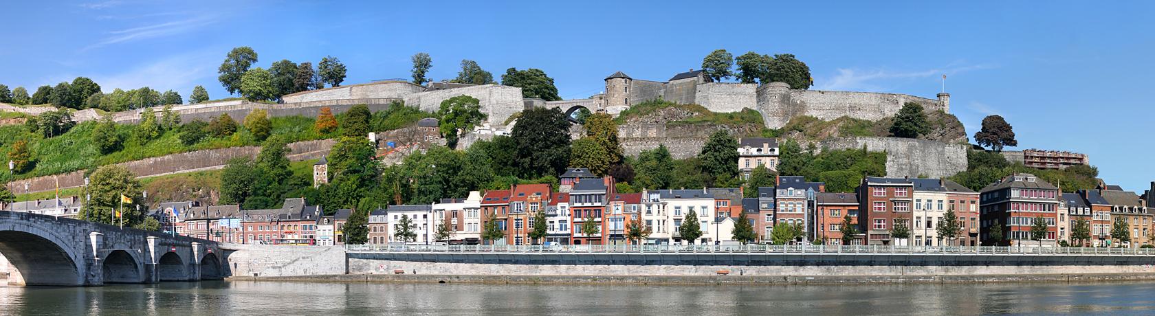 Namur.png#asset:240