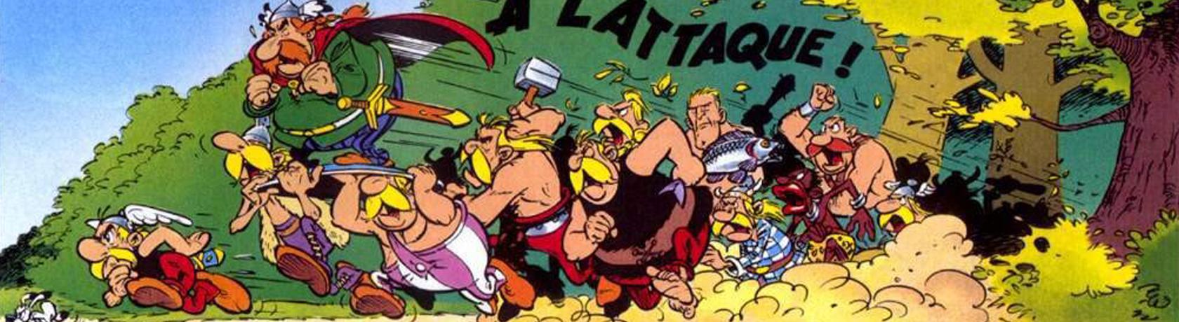 asterix.png#asset:248
