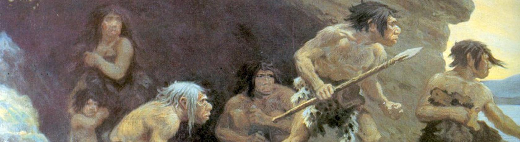 neanderthaler.png#asset:247