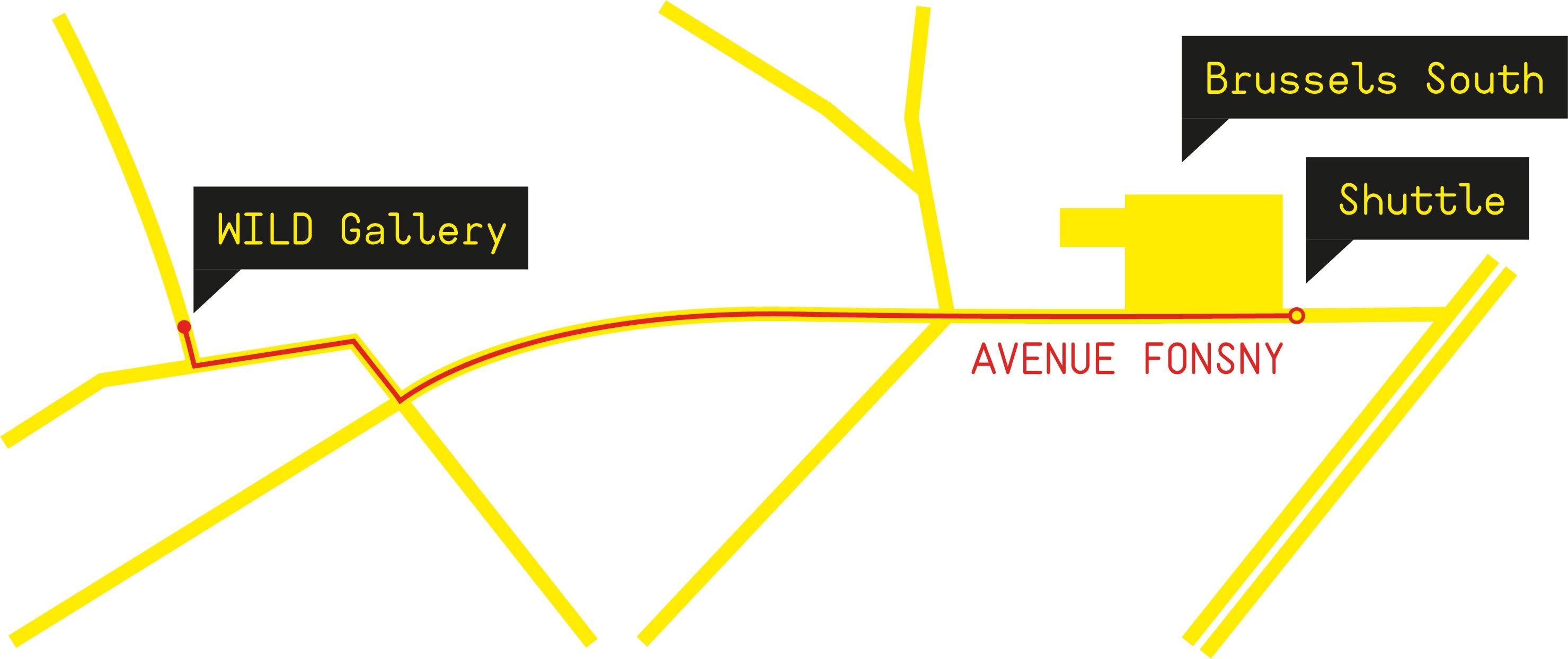 shuttles-map.jpg#asset:1598